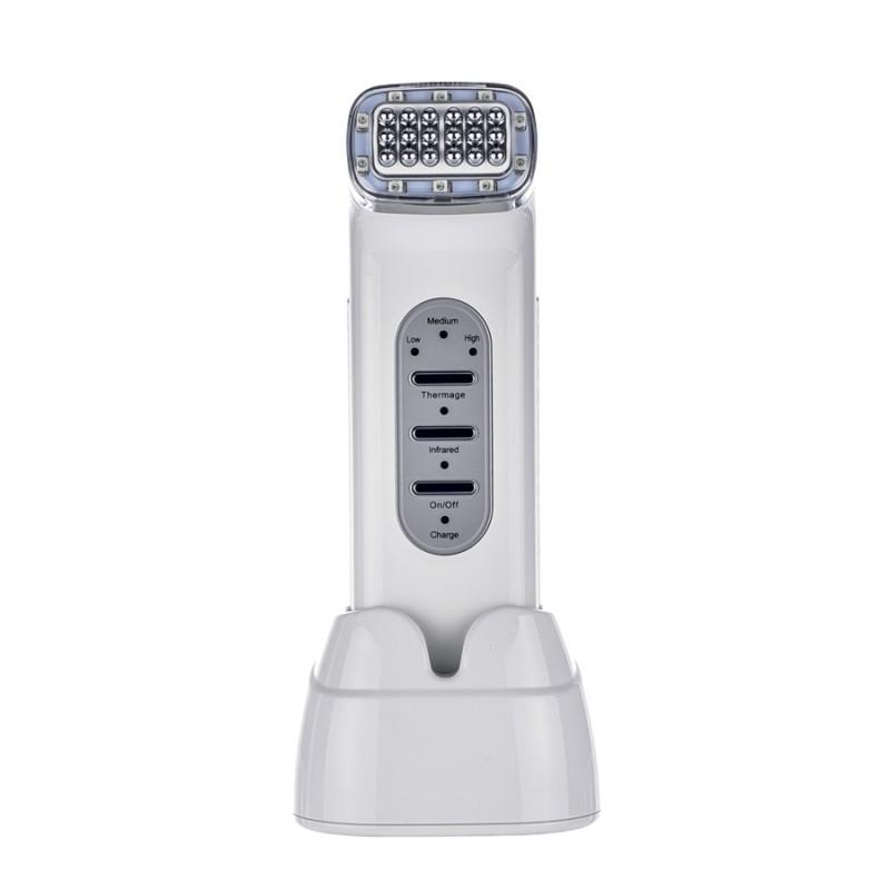 RF Beauty Instrument - Urządzenie wytwarzające fale radiowe