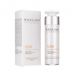 C-True Vitamin Cream