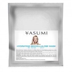 Hydrating Biocellulose Mask - maska biocelulozowa nawilżająca
