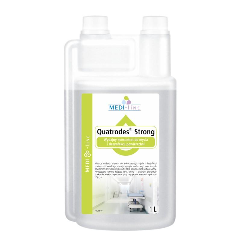 Rice Bran Oil - 100 ml