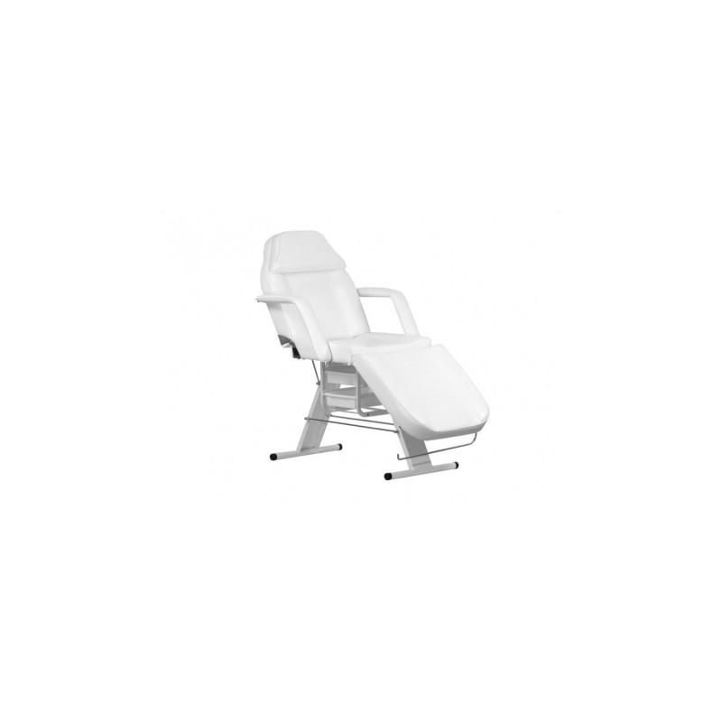 Fotel kosmetyczny A-202