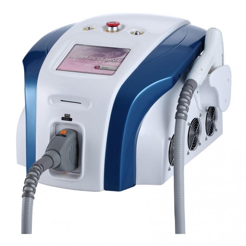 Laser Diodowy Yasumi