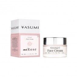 meRose Face Cream 50 ml