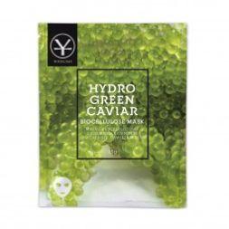 Hydro Green Caviar Biocellulose Mask (op.3 szt)