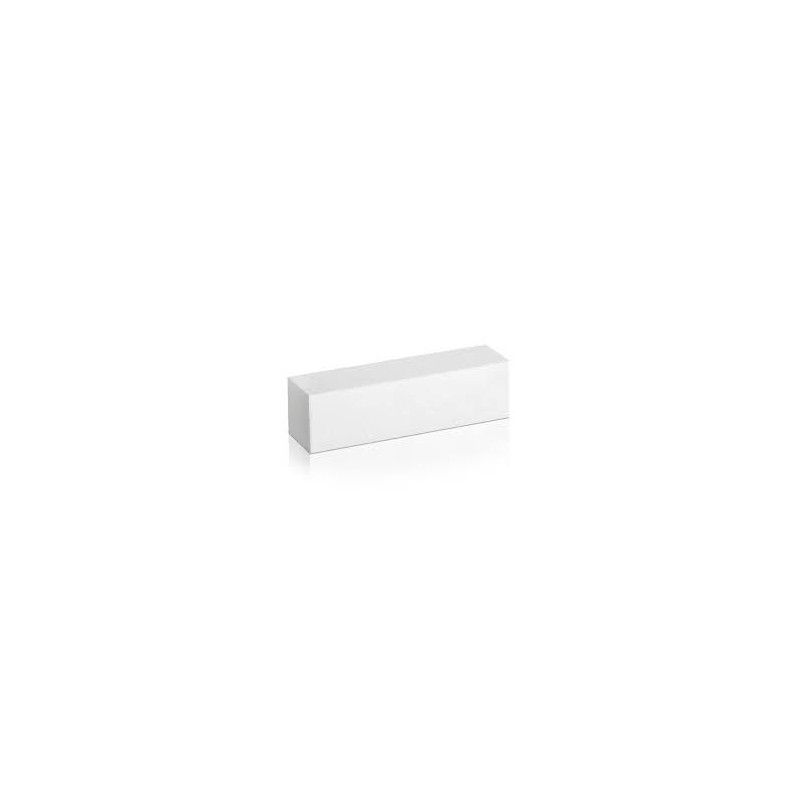 Blok polerski Impressio biały